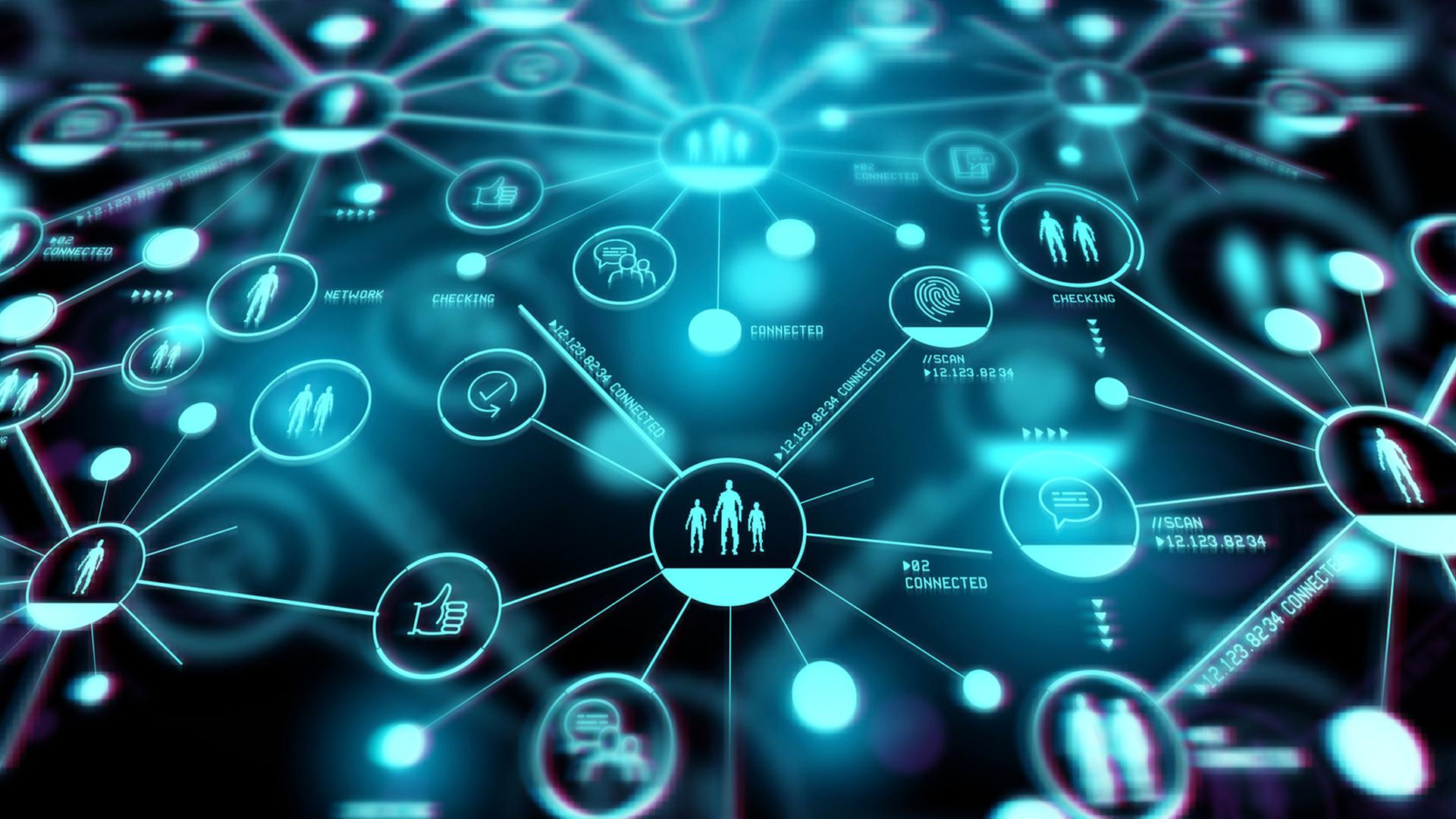 Las 5 principales tendencias de la innovación en bases de datos: Cloud-native, self-driving y más