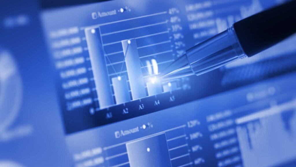 IBM abre la nube del sector financiero con Red Hat OpenShift