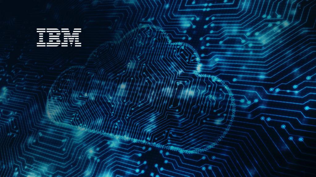 Nube híbrida para todos: IBM hace que Cloud Satellite esté disponible de forma global