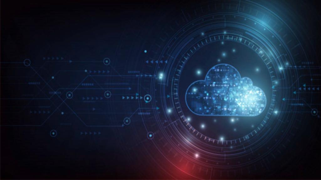 Kyndryl, la escisión de servicios de infraestructura de IBM