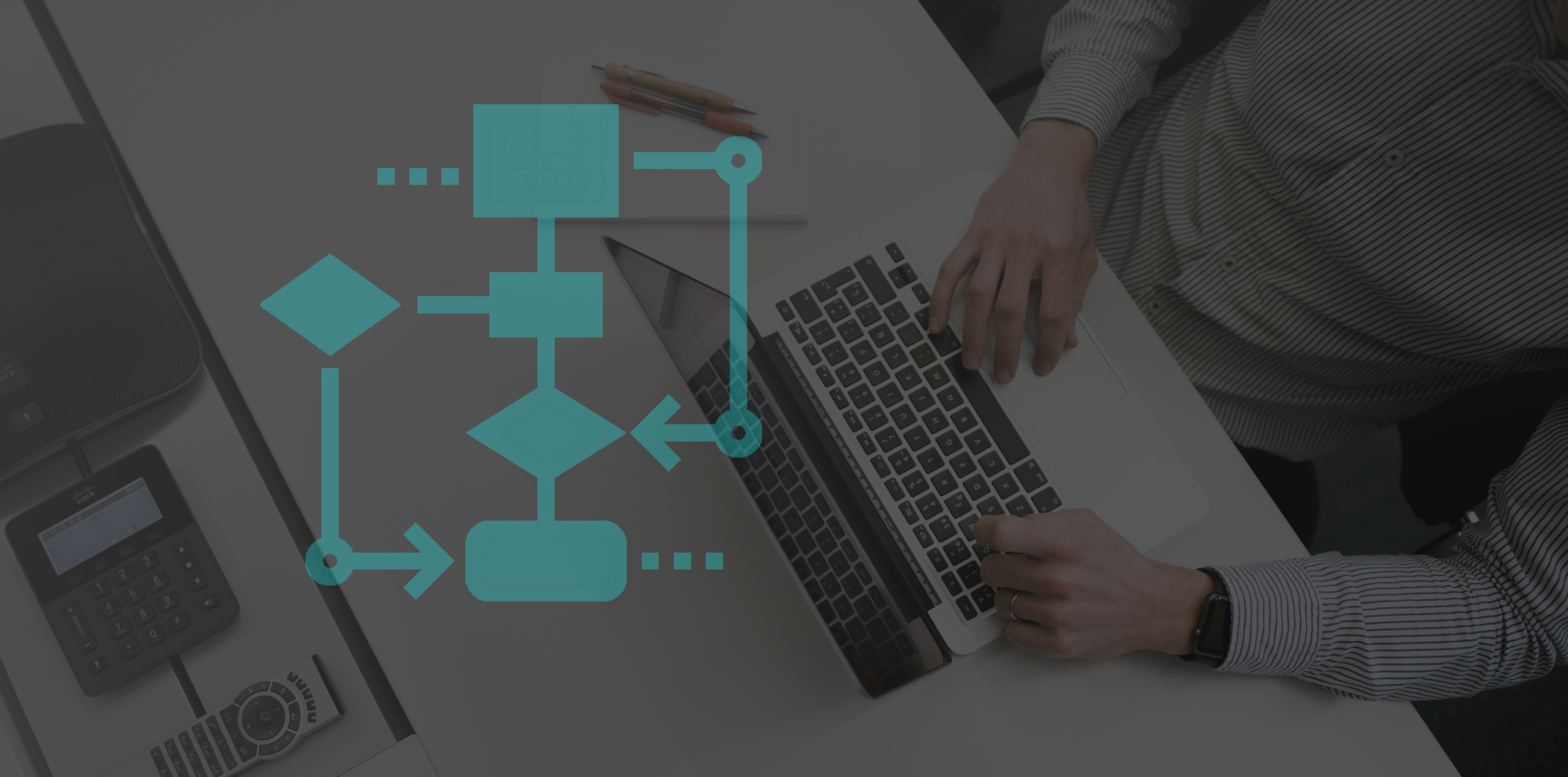 Cómo detectar procesos automatizables en tu negocio