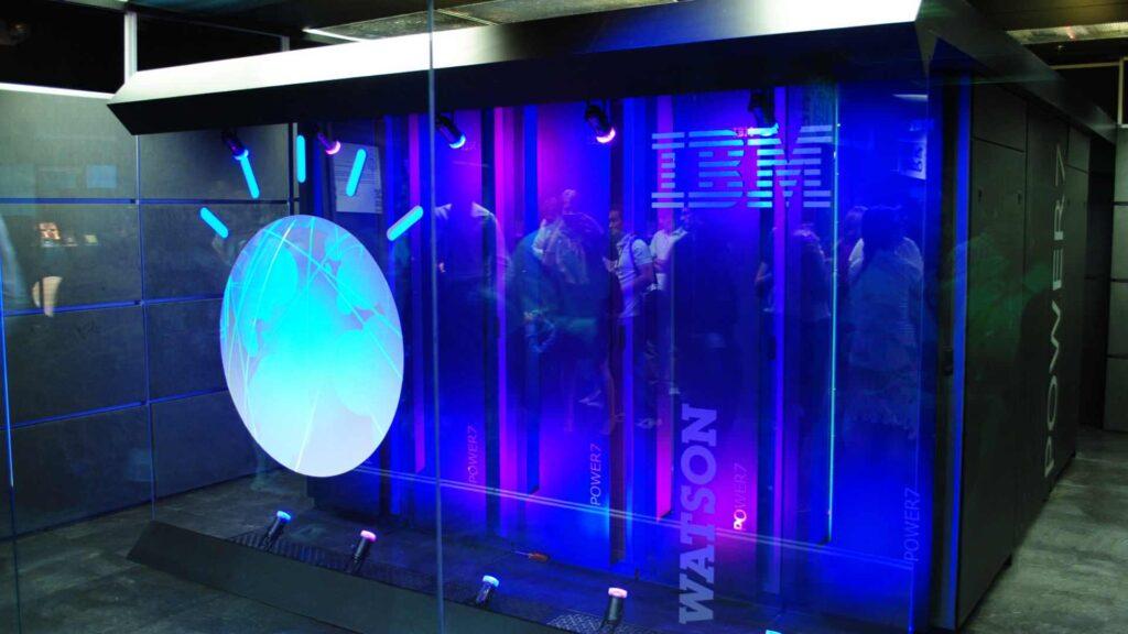 IBM adquiere Turbonomic con el objetivo de dominar el sector de las operaciones automatizadas