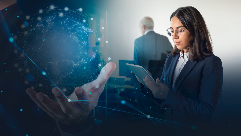 RPA y BPM, dos tecnologías diferentes con un mismo objetivo