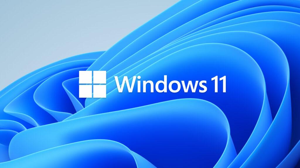 Microsoft presenta oficialmente Windows 11