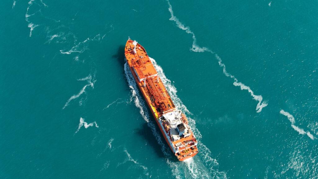 Ahorrar en el transporte de mercancías es cuestión de tecnología