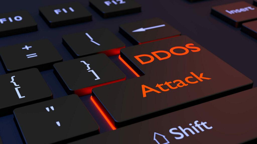 Microsoft lanza la herramienta de código abierto Counterfit para evitar el hackeo de la IA