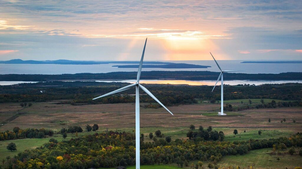 ¿Por qué los centros de datos ecológicos son la clave para impulsar estrategias sostenibles?