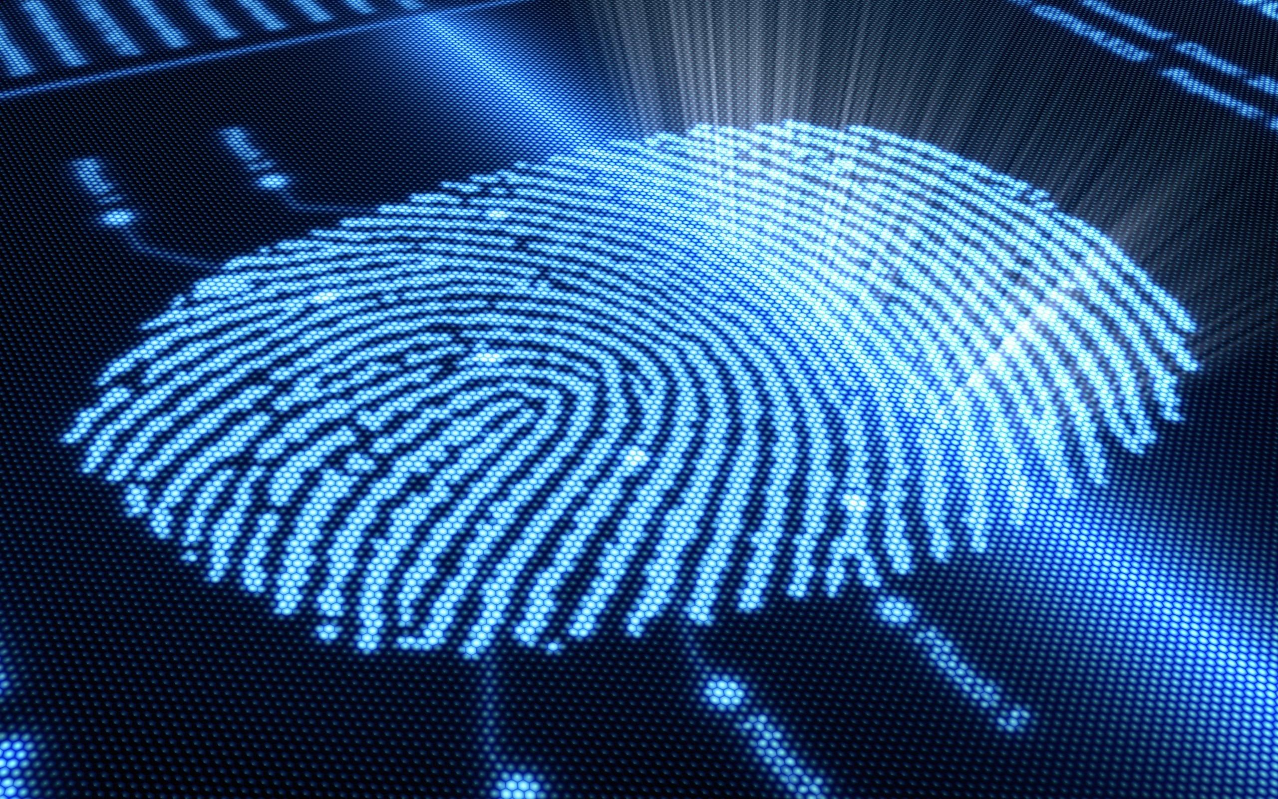 Las cinco principales técnicas de suplantación de identidad y las mejores prácticas para ayudar a reducir el riesgo