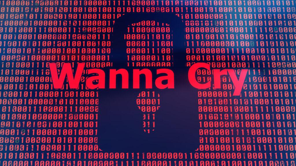 Más de dos tercios de las empresas siguen utilizando software con el fallo de WannaCry