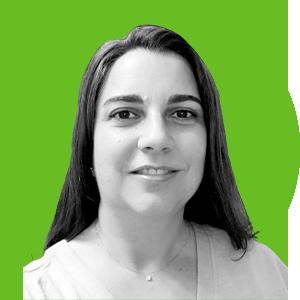 Beatriz Santos, Cloud Engineer en ENCAMINA
