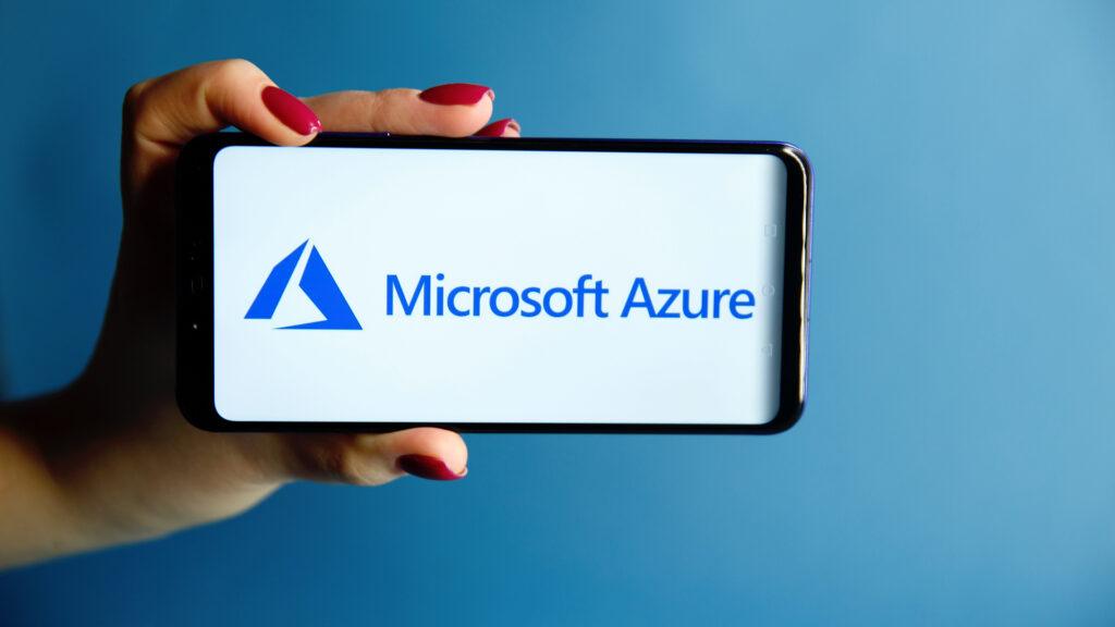 Microsoft añade más servicios a su paquete de gestión multicloud Azure Arc