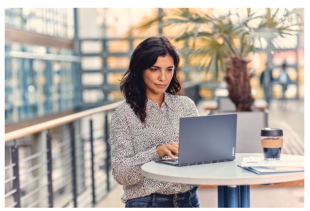 cursos gratuitos de capacitación digital de Microsoft y LinkedIn