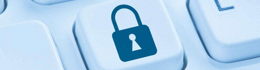 ICO lanza un conjunto de herramientas de evaluación de riesgo de la IA para las empresas