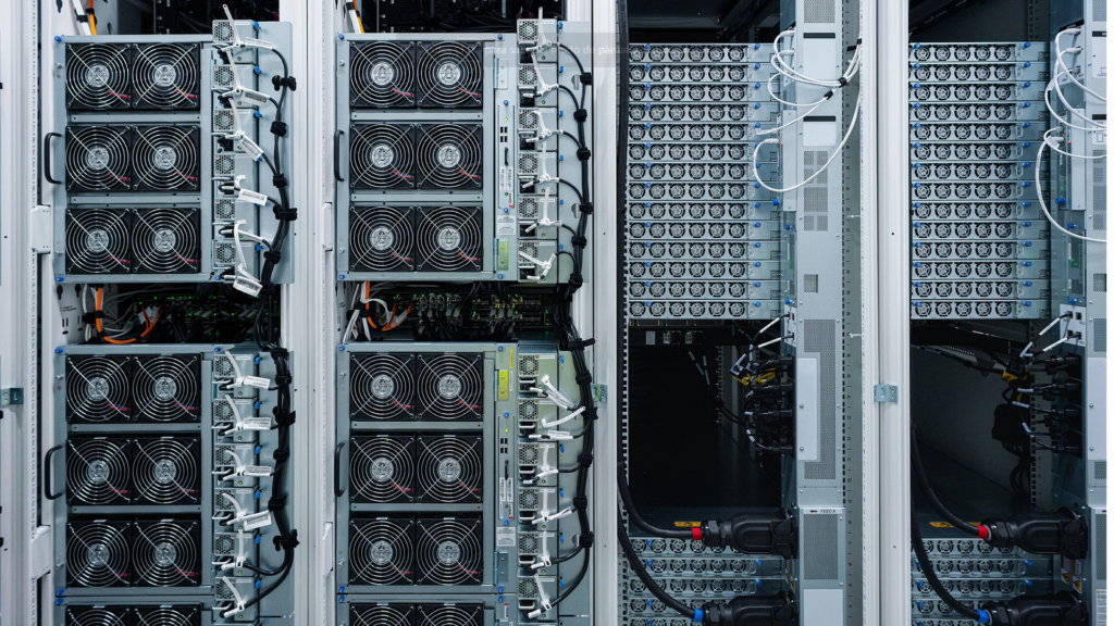 Microsoft revela sus planes de expansión masiva de la nube en China