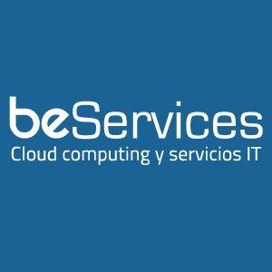 beServices - Cloud Computing y servicios IT