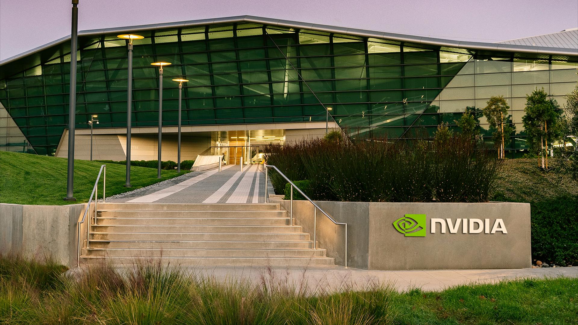 Los ingresos de los centros de datos de Nvidia aumentan un 79% en el primer trimestre