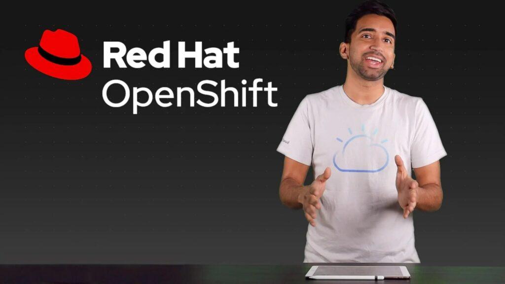 Red Hat ofrece a los administradores de máquinas virtuales un nuevo kit de herramientas de migración