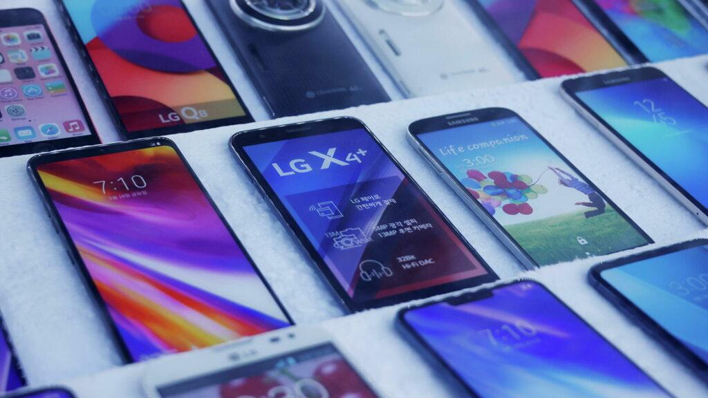 Google Cloud y el gigante indio de las telecomunicaciones Jio revelan su colaboración en materia de 5G