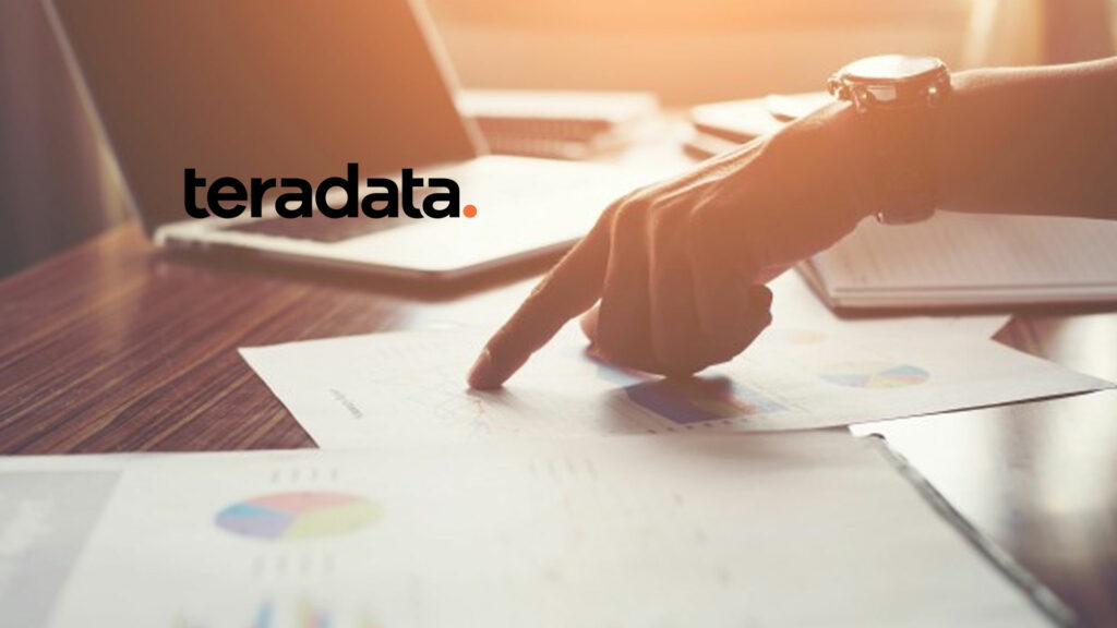 Deloitte y Teradata se asocian para ayudar a sus clientes a aprovechar la nube