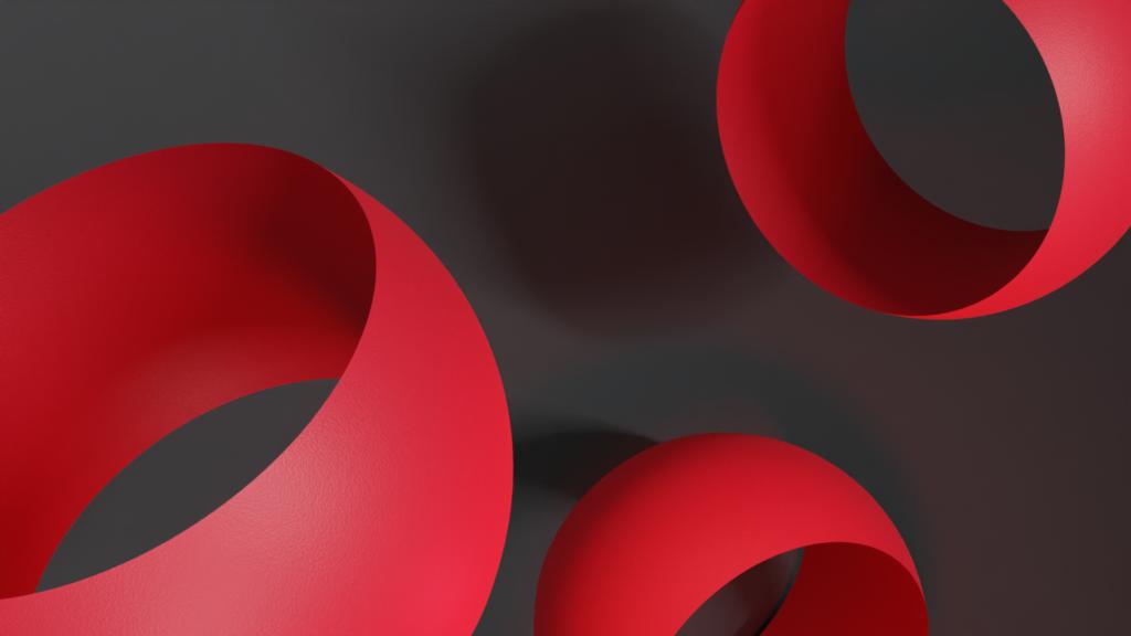 La actualización de Opera añade una VPN gratuita y un bloqueador de anuncios integrado