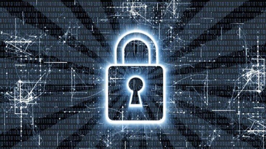 Microsoft lanza la herramienta de detección de ransomware para Azure