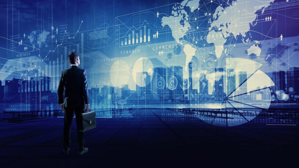 El 81% de las empresas ha acelerado sus planes de computación en nube gracias a COVID-19
