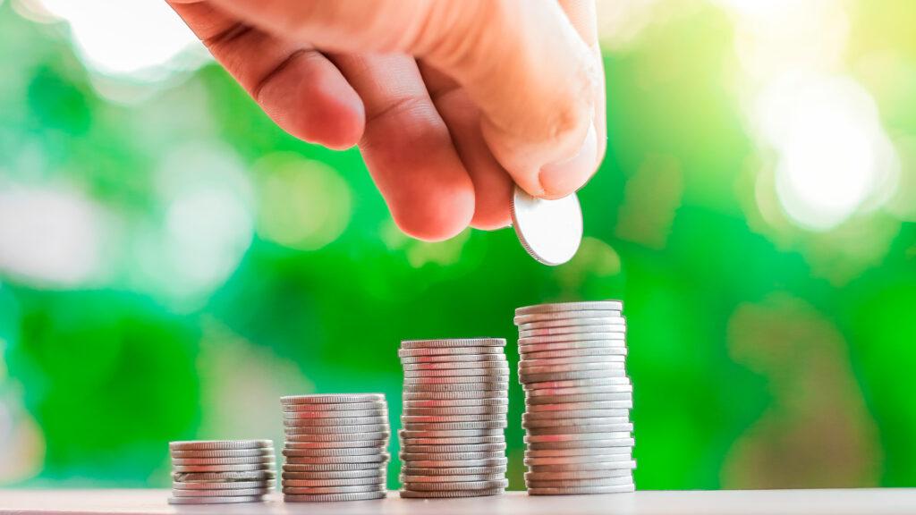 Los costes de Kubernetes se disparan porque las empresas no controlan el gasto
