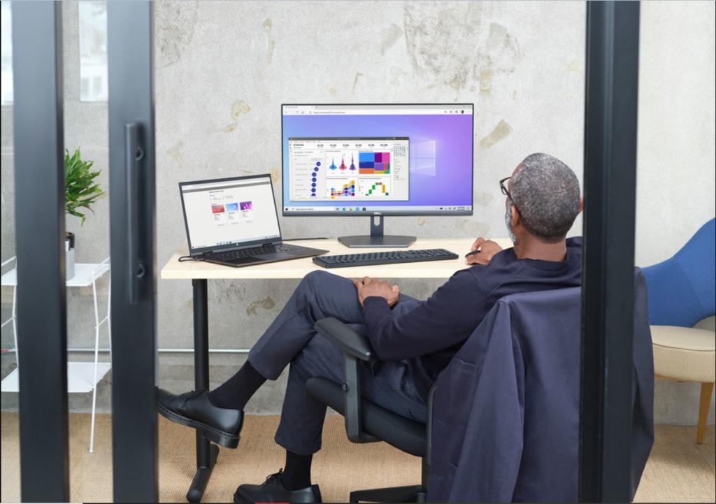 ¿Qué plan de Windows 365 necesita mi empresa?