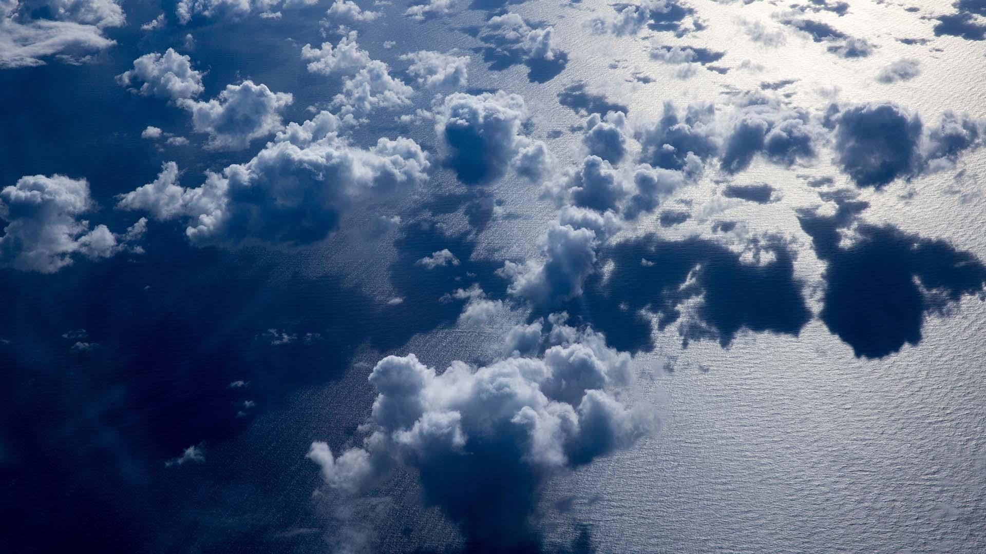 Las estrategias multi-nube dominarán el futuro de los servicios en la nube
