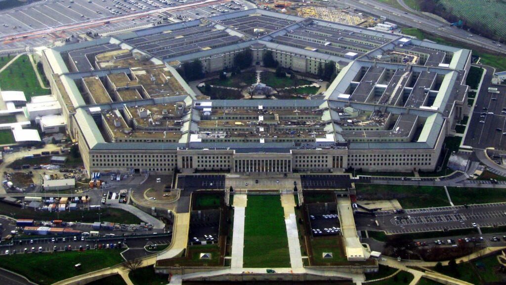 Cisco lanza Webex for Defense para el Pentágono
