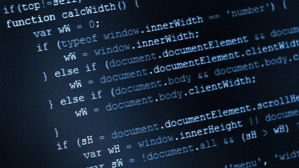 GitHub Copilot, la herramienta de IA que ayuda a los desarrolladores a escribir mejor el código