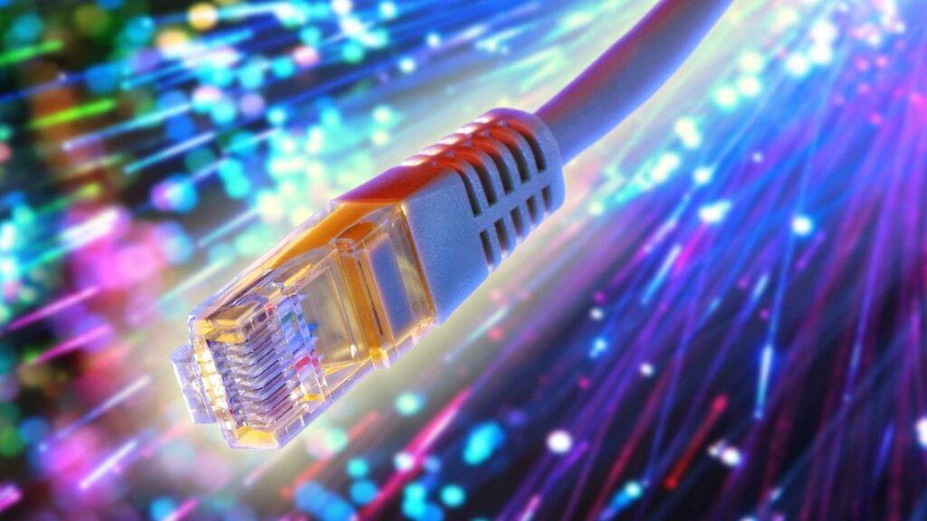 Conectividad en la nube: el tejido de la empresa digital