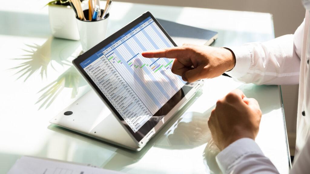 ¿Cómo proteger tus datos de manera sencilla, segura y unificada