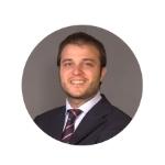 Roger Busquets, Business Analyst área de software de gestión