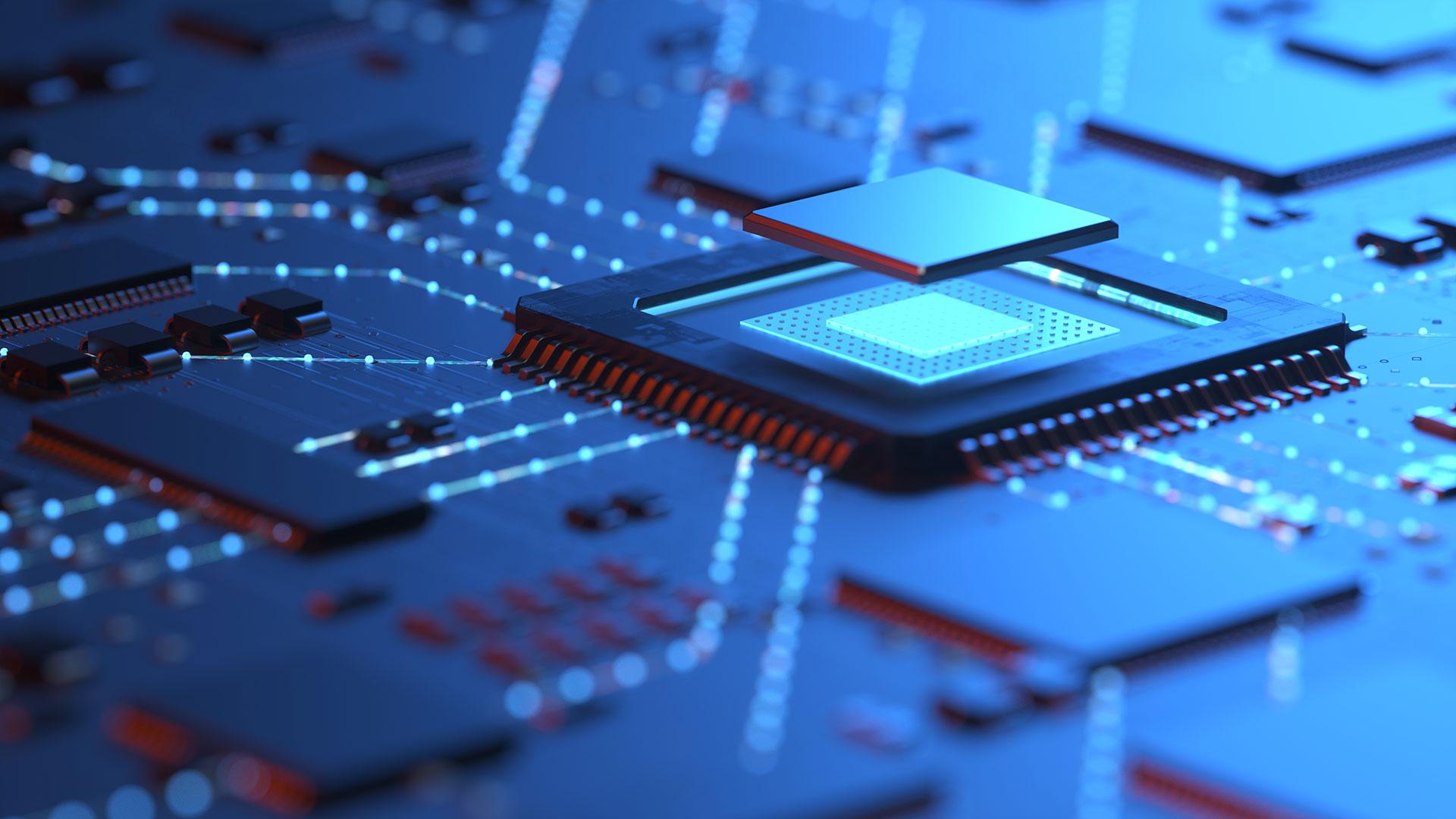 83 millones de dispositivos IoT en riesgo de ser pirateados