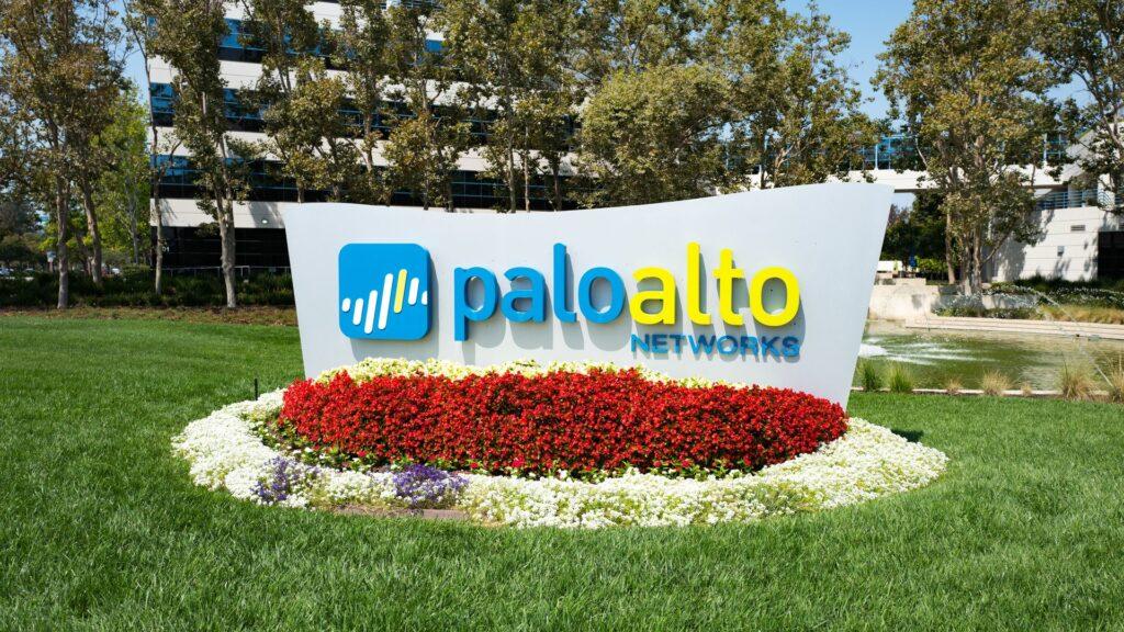 Palo Alto Networks permite a los proveedores de servicios acelerar la gestión de SD-WAN y SASE