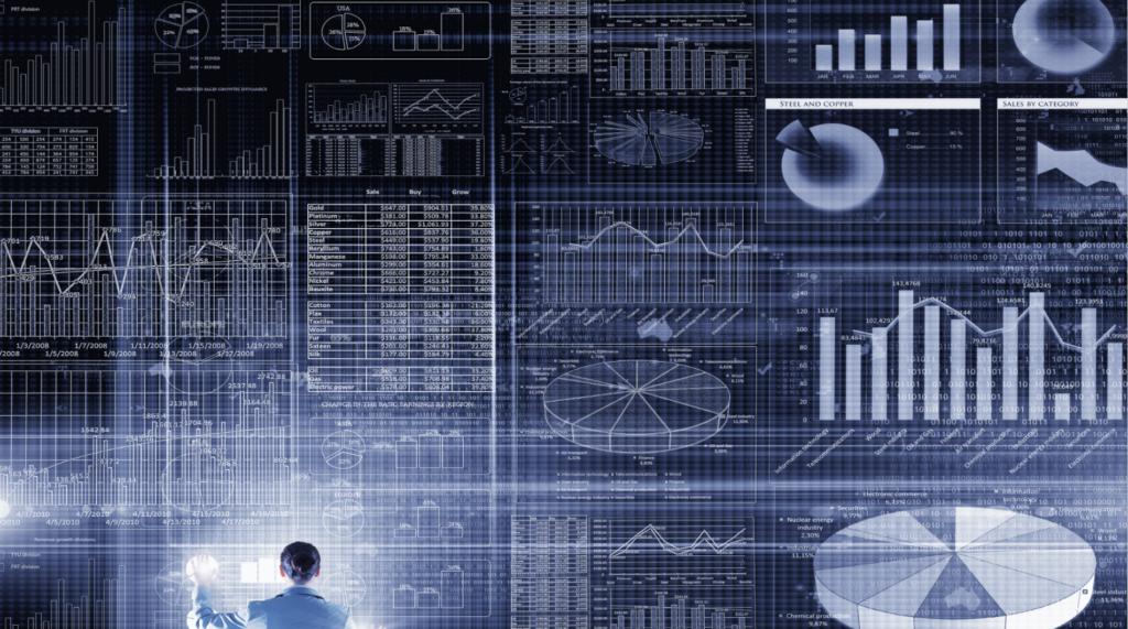 La plataforma de visualización y análisis de datos Preset ingresa 35,9 millones de dólares