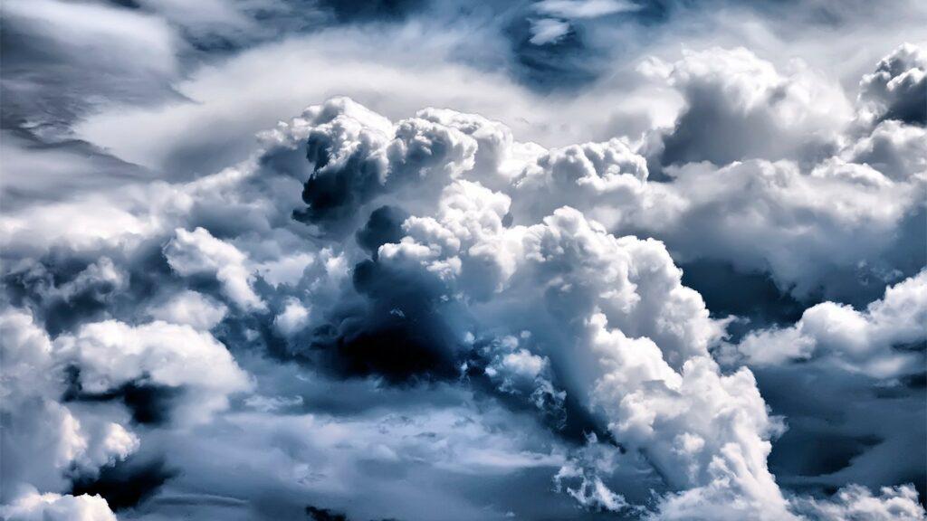 El 61% de la infraestructura en la nube proviene de Microsoft, AWS o Google