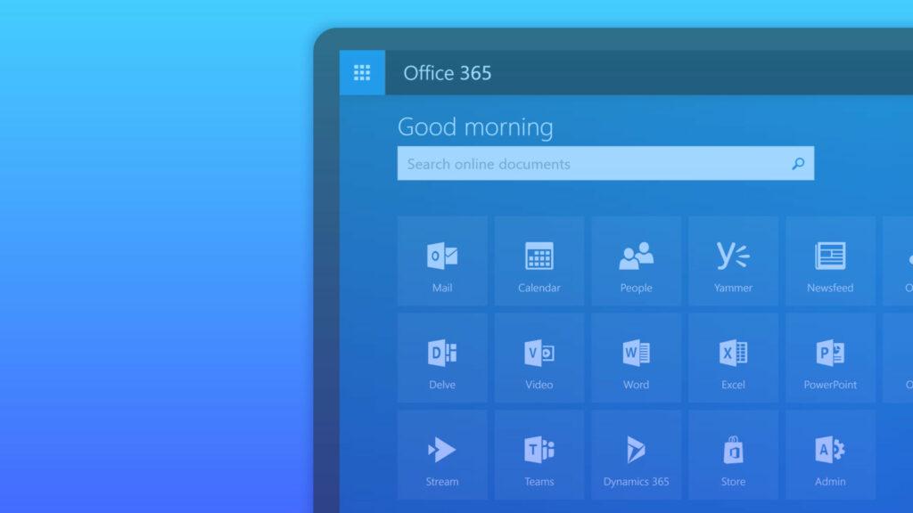 Microsoft subirá los precios de Office 365 y Microsoft 365 en marzo de 2022