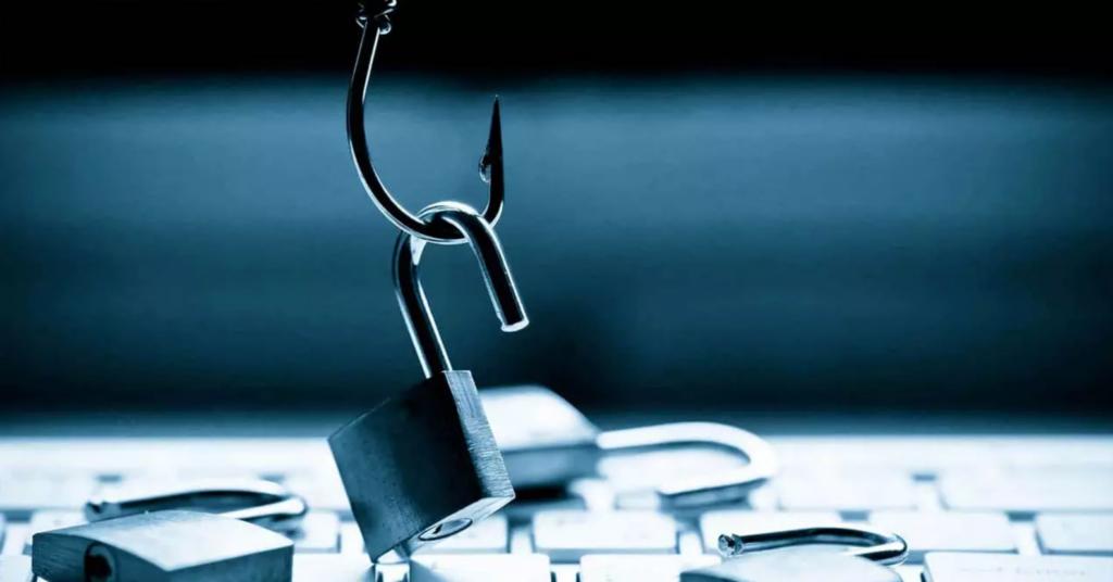 El NCSC simplifica la herramienta de notificación de estafas de Outlook