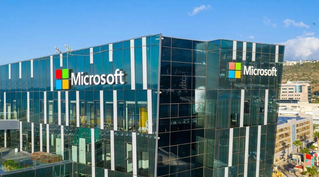 Microsoft y SAP India lanzan un programa de capacitación tecnológica para 62.000 mujeres