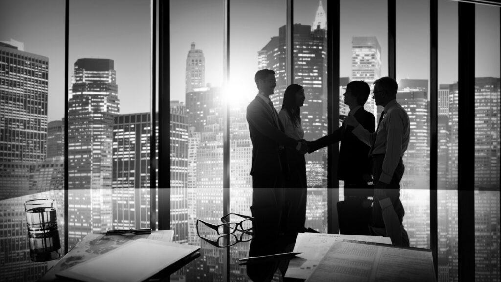 Deloitte presenta Boost, su nueva oferta que combina sus servicios con las soluciones SAP