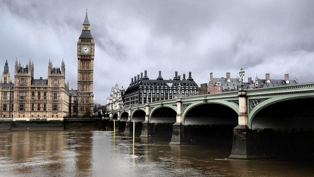 SAP invierte 200 millones de libras en SAP UK Data Cloud