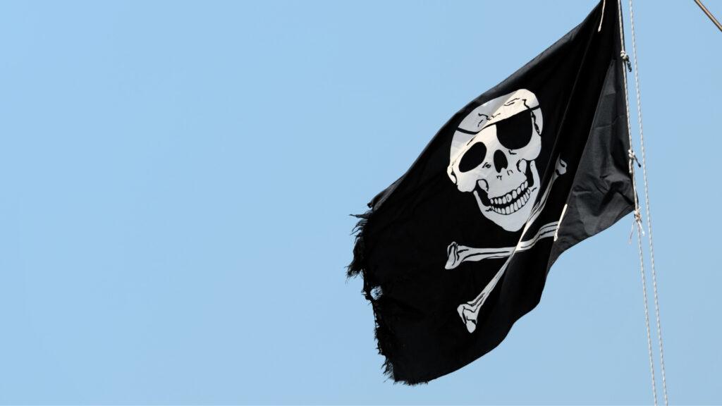 Microsoft se adentra en el blockchain con Agnus