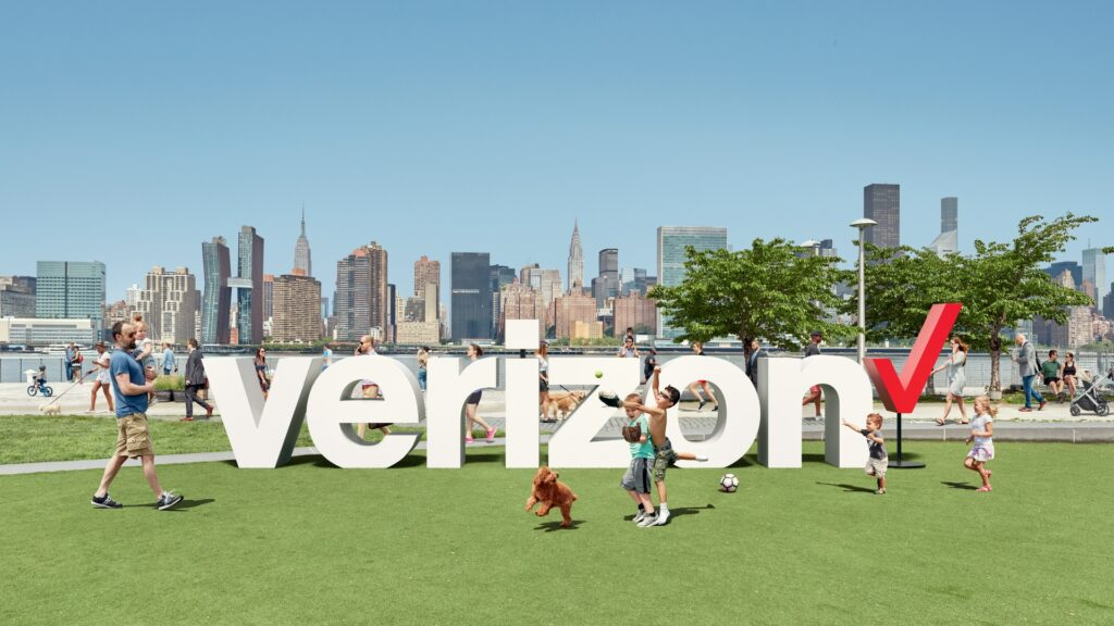IBM y Verizon amplían el laboratorio de Texas para probar nuevos casos de uso del 5G