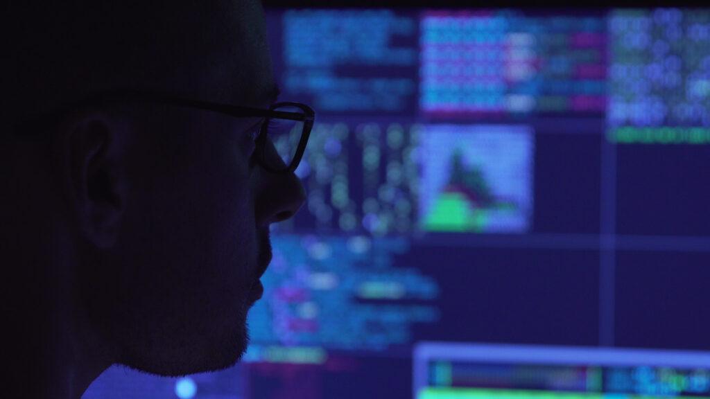 Cisco adquiere la empresa israelí de monitorización de aplicaciones Epsagon