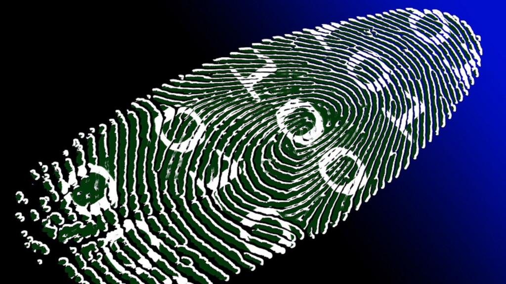 Migración segura a la nube: Cuidado con los fallos de identidad y las malas configuraciones