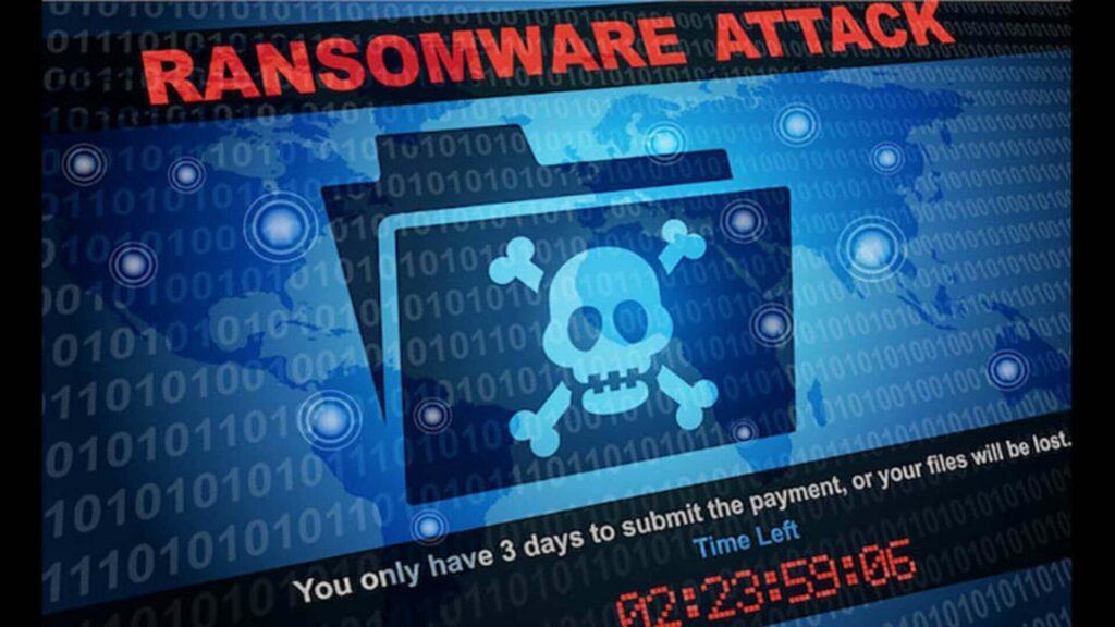 La prevención del ransomware se centra en Azure, AWS y Google Cloud