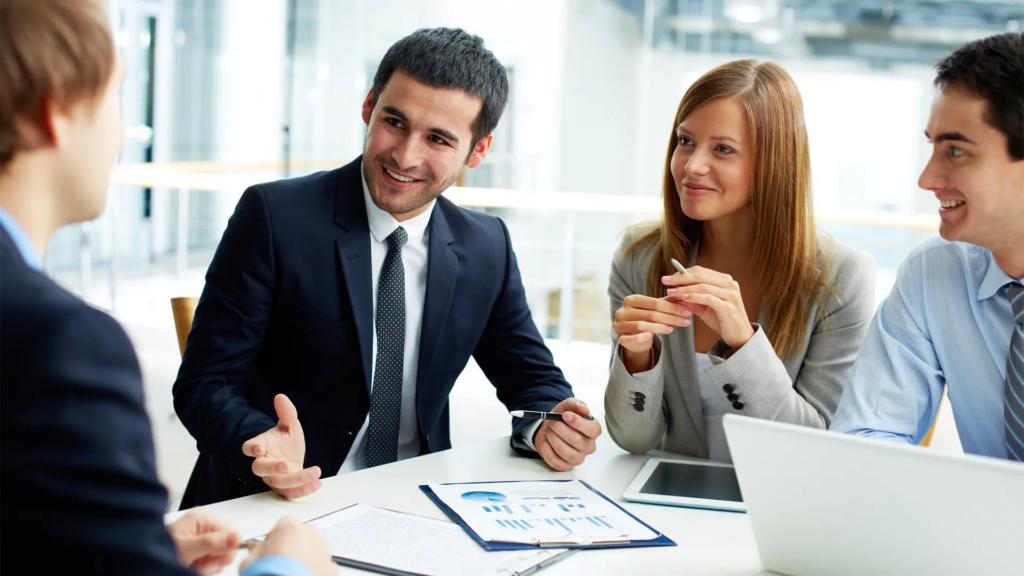 Cómo se evalúa a los CIO y por qué es importante